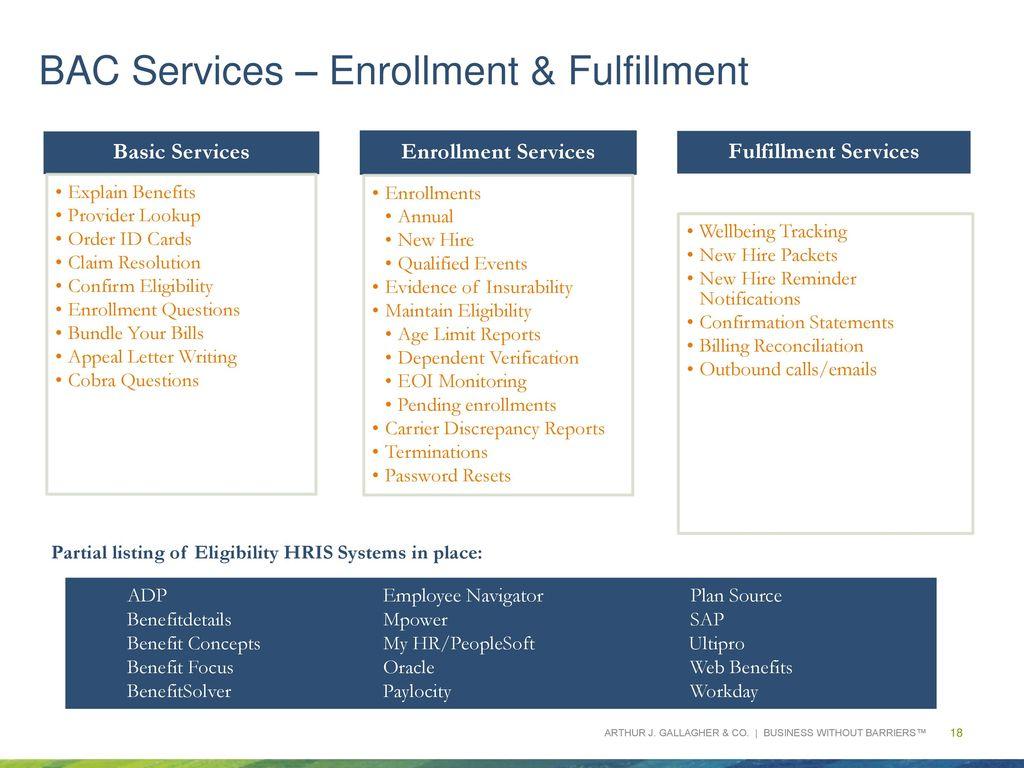 HR, Benefits and Insurance Mandalay Bay, Las Vegas - ppt