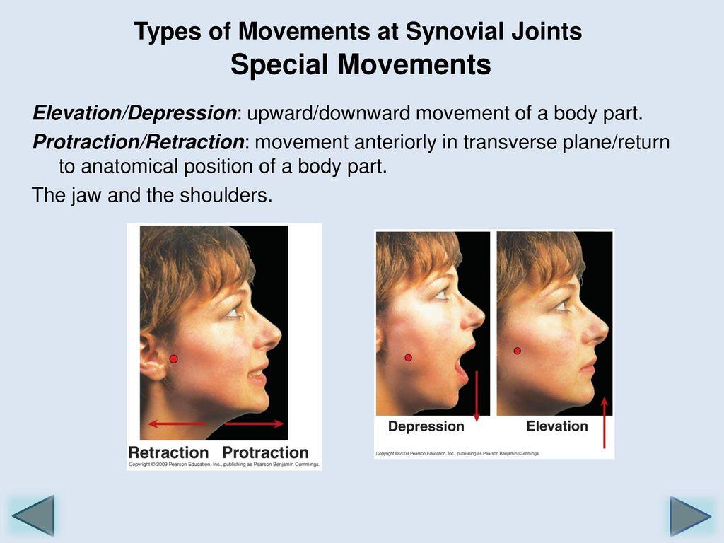 Tratamentul proeminen?ei gimnastica a discurilor lombare ale coloanei vertebrale