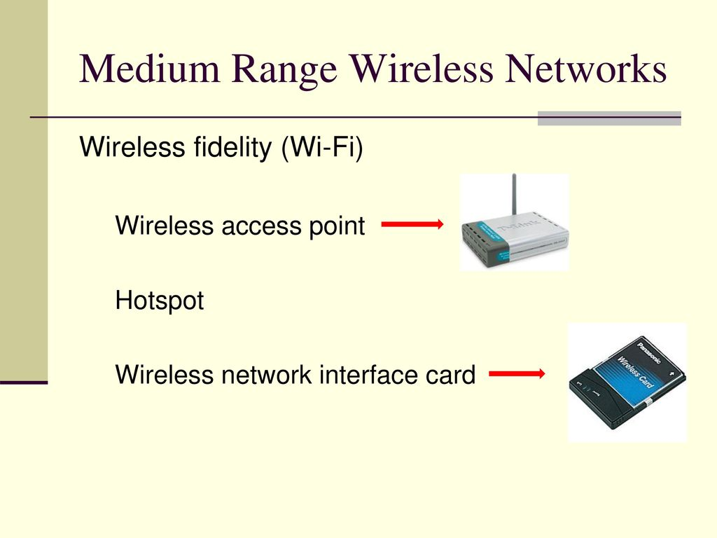 Hotspot Wireless Network Diagram Electrical Wiring Diagrams Netowrk Mobile Computing And Commerce Ppt Download Router
