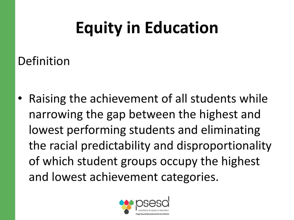 coaching & leading for racial equity institute- session 1 - ppt