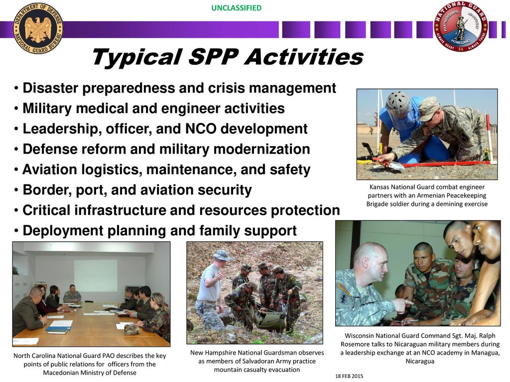 Army National Guard Engineer Force - ppt download