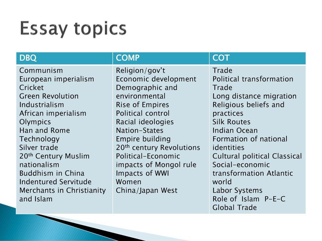 Labor Economics Essay Topics  Mistyhamel Development Economics Essay Topics Coursework Help Aptermpaperfsst