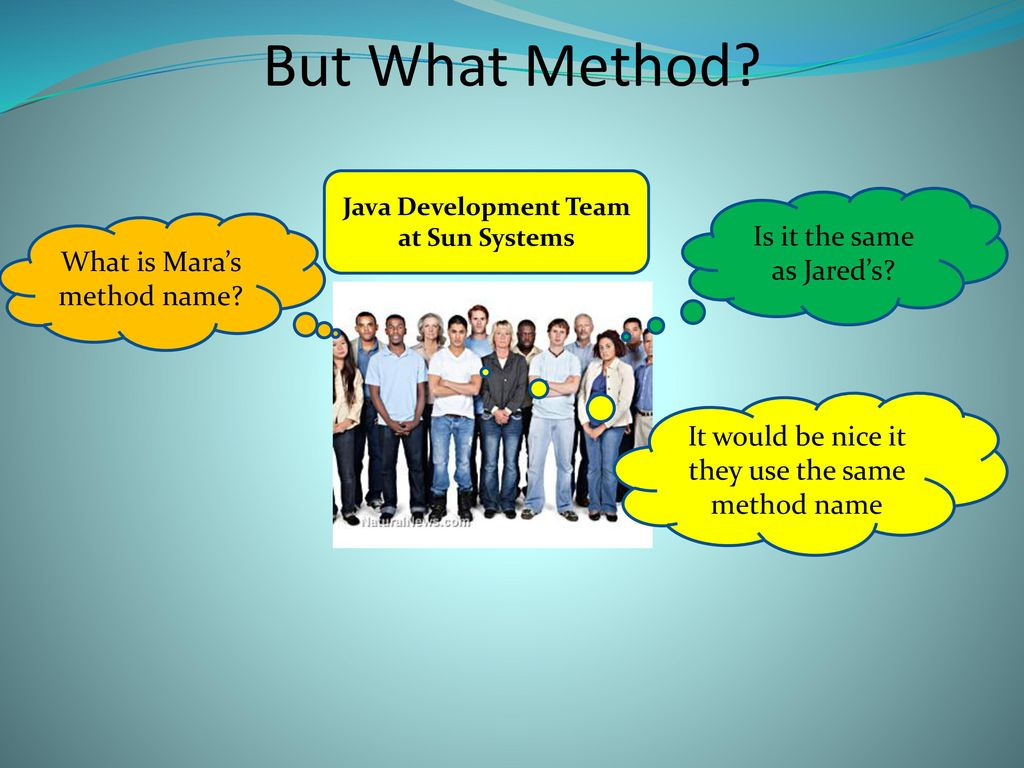 Hr management system project abstract infor sunsystems enterprise.