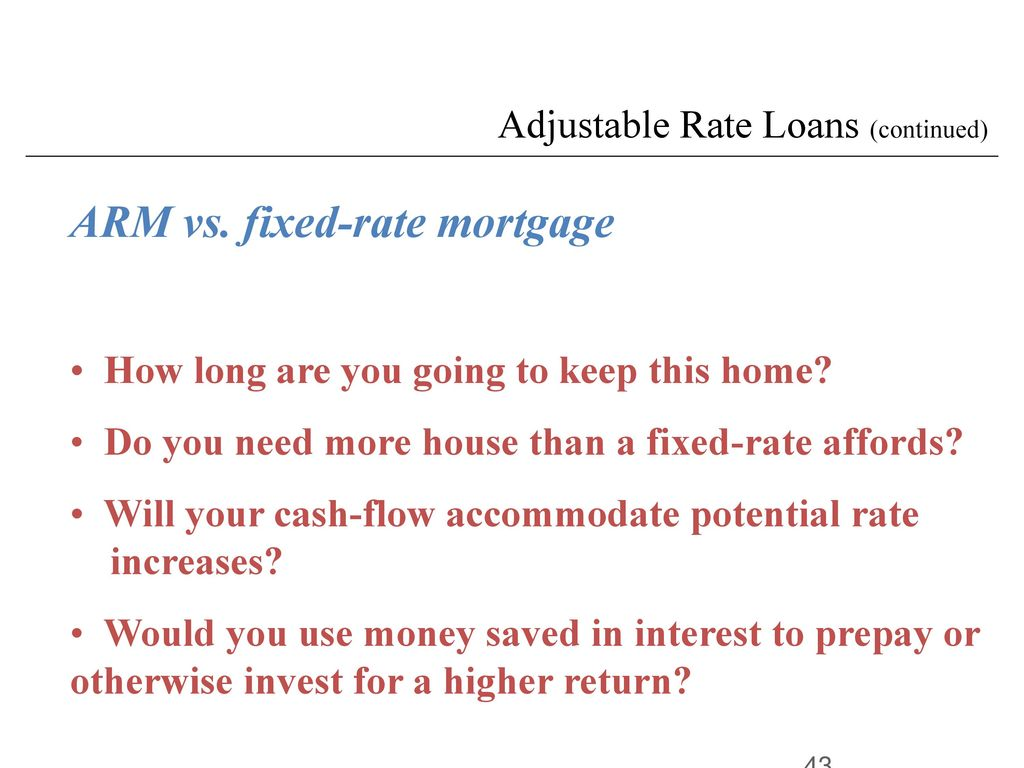 all about loans patricia lavigne continuing education ppt download