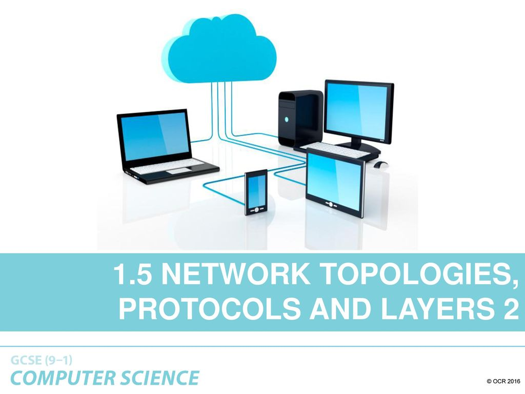 Network Topologies And Protocols Images - Diagram And Writign Diagram