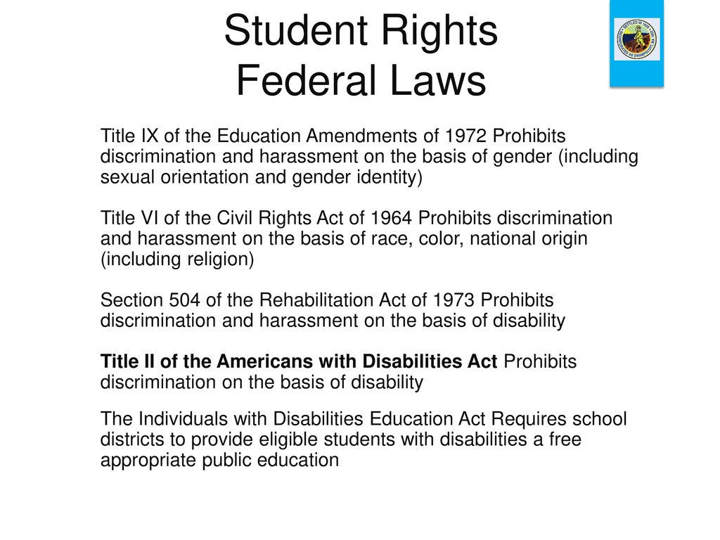 Civil rights act of 1964 protected classes sexual orientation