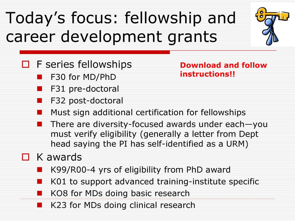 F And K Series Grant Bootcamp Ppt Video Online Download