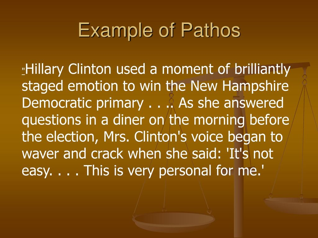 ethos pathos and logos appeals in argument ppt download