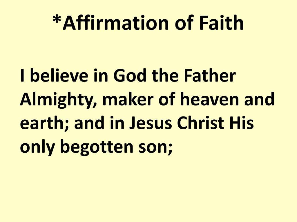 Celebration of Holy Communion - ppt download