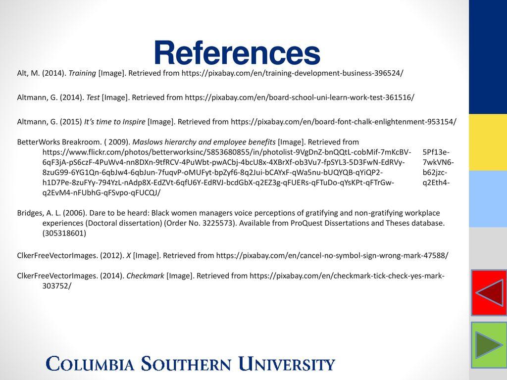 research essay writing topics for capgemini