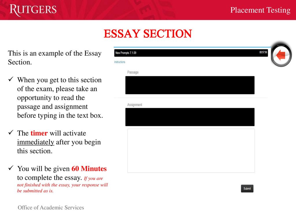 english only policy essay Write my paper for me service the best essay writing service that delivers quality help and secure experience to customers worldwide a company that professionally researches & writes academic orders for students.