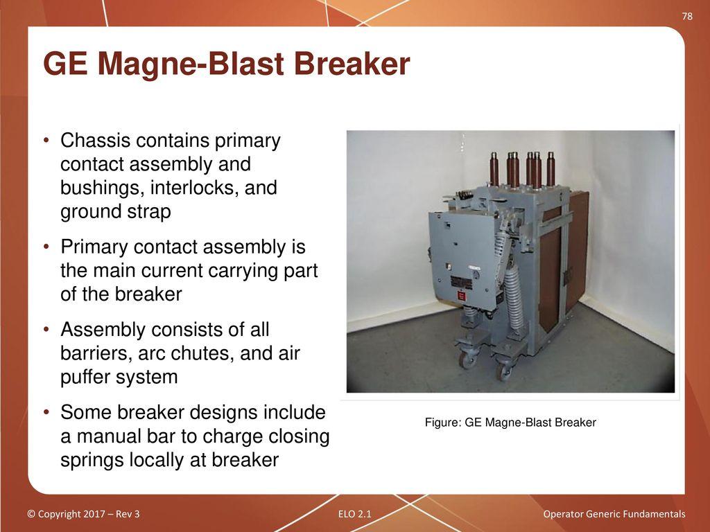 Ge Magnablast Circuit Breaker Wiring Diagram - 2007 Kia Optima Fuse Box  Diagram - fusebox.plug-diagram.jeanjaures37.fr | Ge Magnablast Circuit Breaker Wiring Diagram |  | Wiring Diagram Resource
