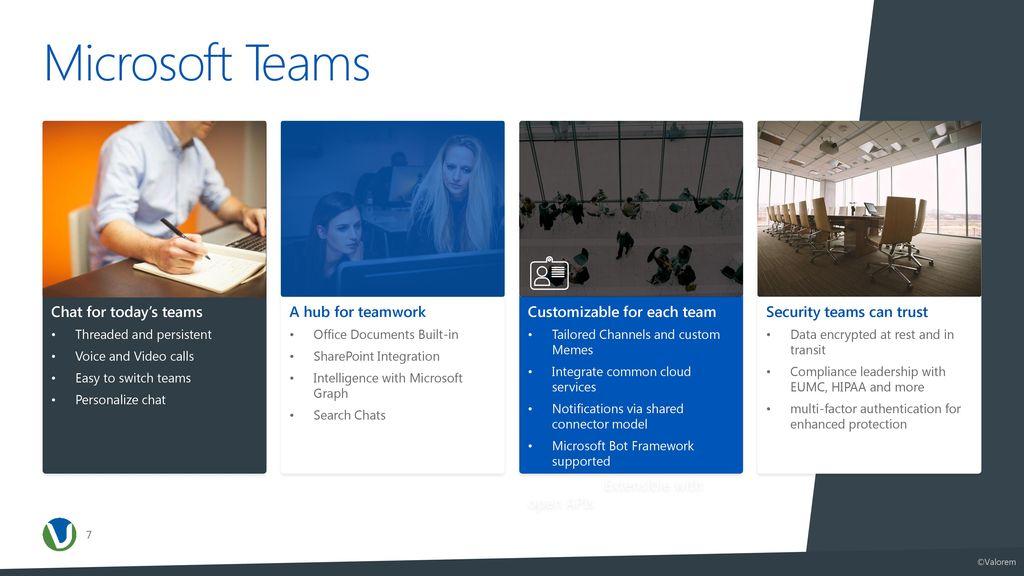 Microsoft Teams Bill Feldker  - ppt download