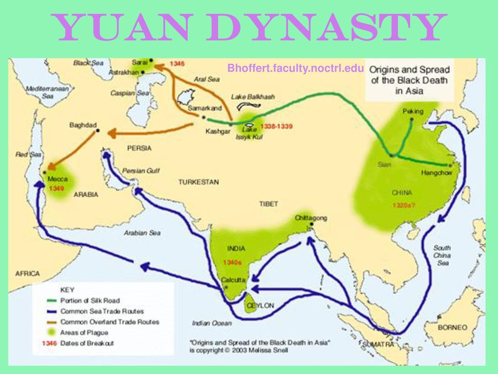 China: Sung Dynasty and the Mongols - ppt download on mongol invasion of china, yi dynasty map, yuan empire, aztec map, mongol invasions of korea, mongol conquest of the song dynasty, delhi sultanate map, ming dynasty map, china map, yin dynasty map, ch'ing dynasty map, chagatai khanate map, qin dynasty map, trần thủ �ộ, mongol invasions of japan, battle of baghdad, mongol invasion of poland, capetian dynasty map, shang dynasty map, jin dynasty map, tang dynasty map, sui dynasty map, ch'in dynasty map, goryeo map, nestorian christians map, mongol invasion of europe, battle of mohi, mongol invasion of java, mongol conquests, mongol invasions of india, kingdom of albania map, qing dynasty, chen dynasty map,