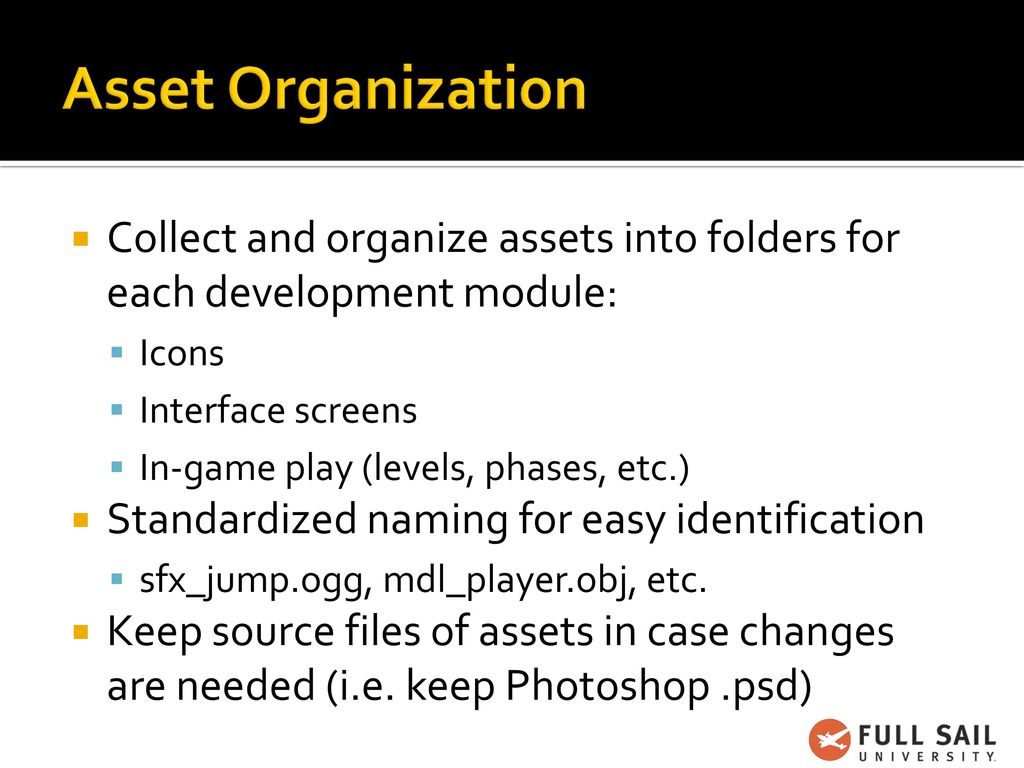Mobile Game Preproduction - ppt download