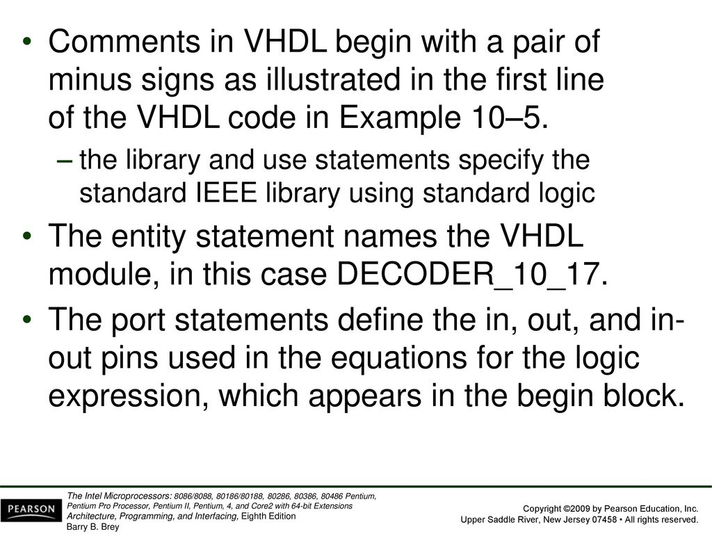 Chapter 10 Memory Interface Ppt Video Online Download Ic 74ls138 Logic Diagram 37 If