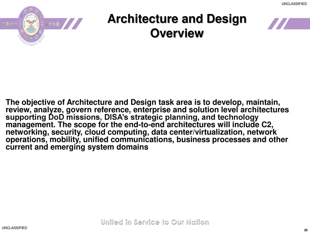 Systems Engineering Technology and Innovation Industry Day