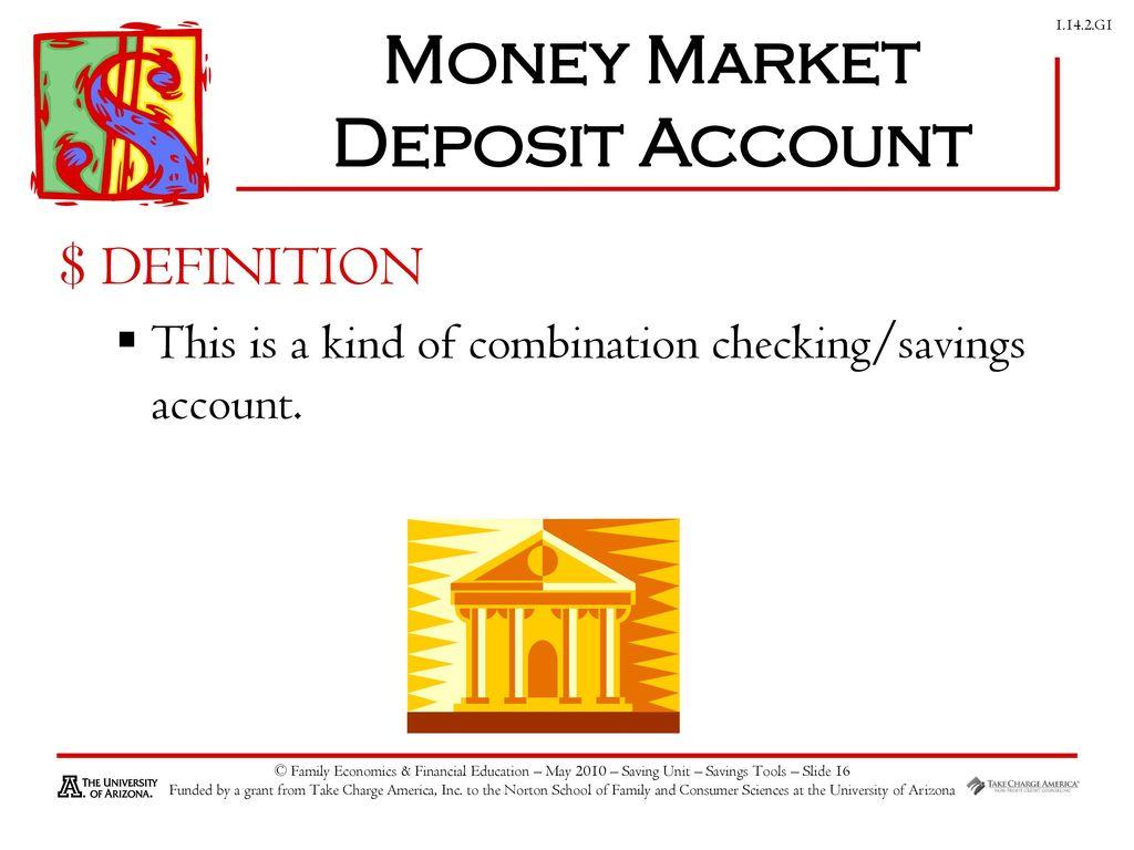 savings & investing. - ppt download