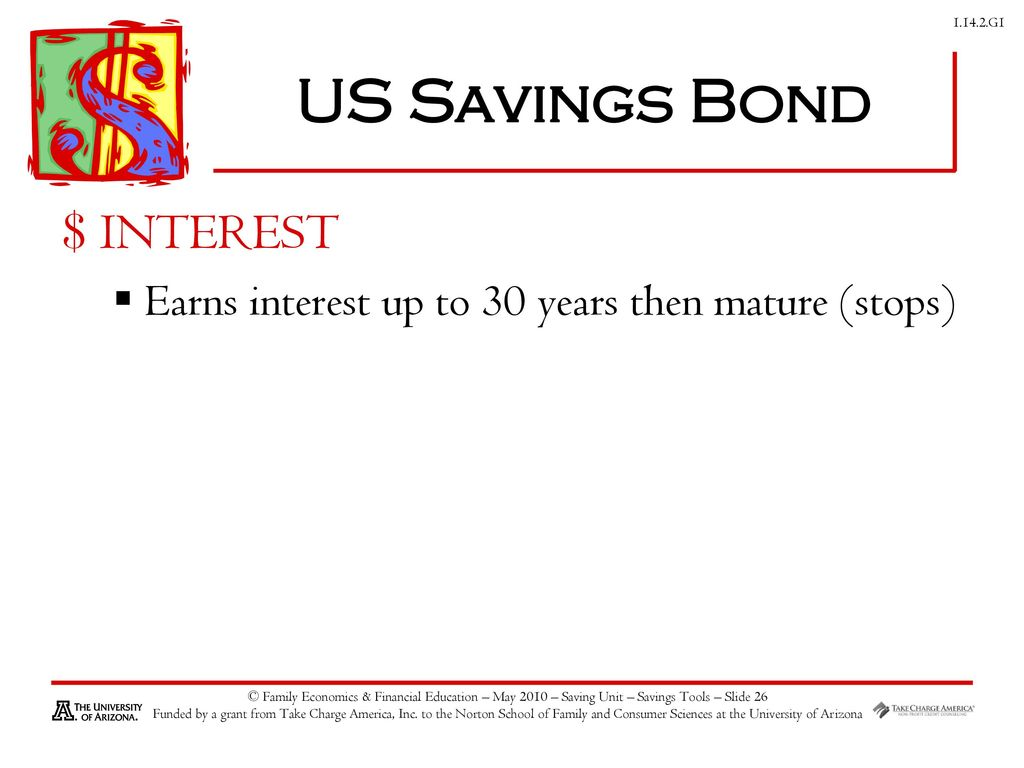 Savings Investing Ppt Download