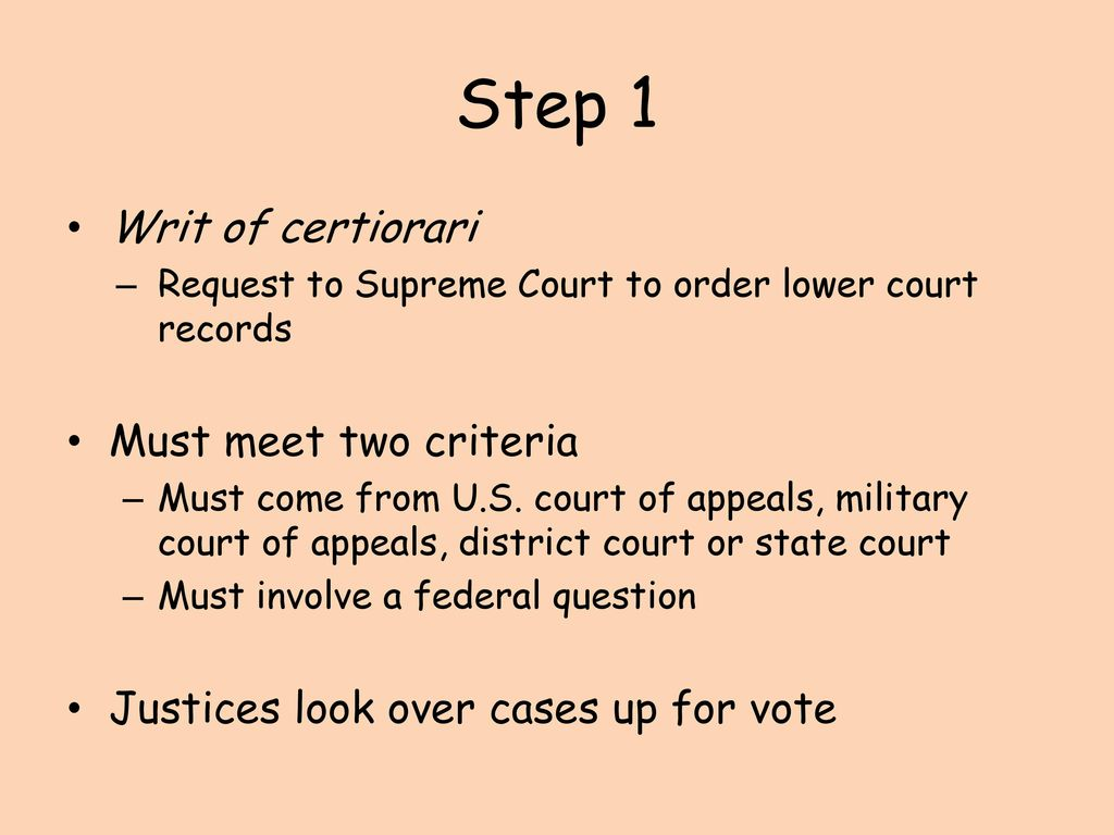 2 District Court Logs Michaelieclark Us Of Appeals And Mapsvg Step