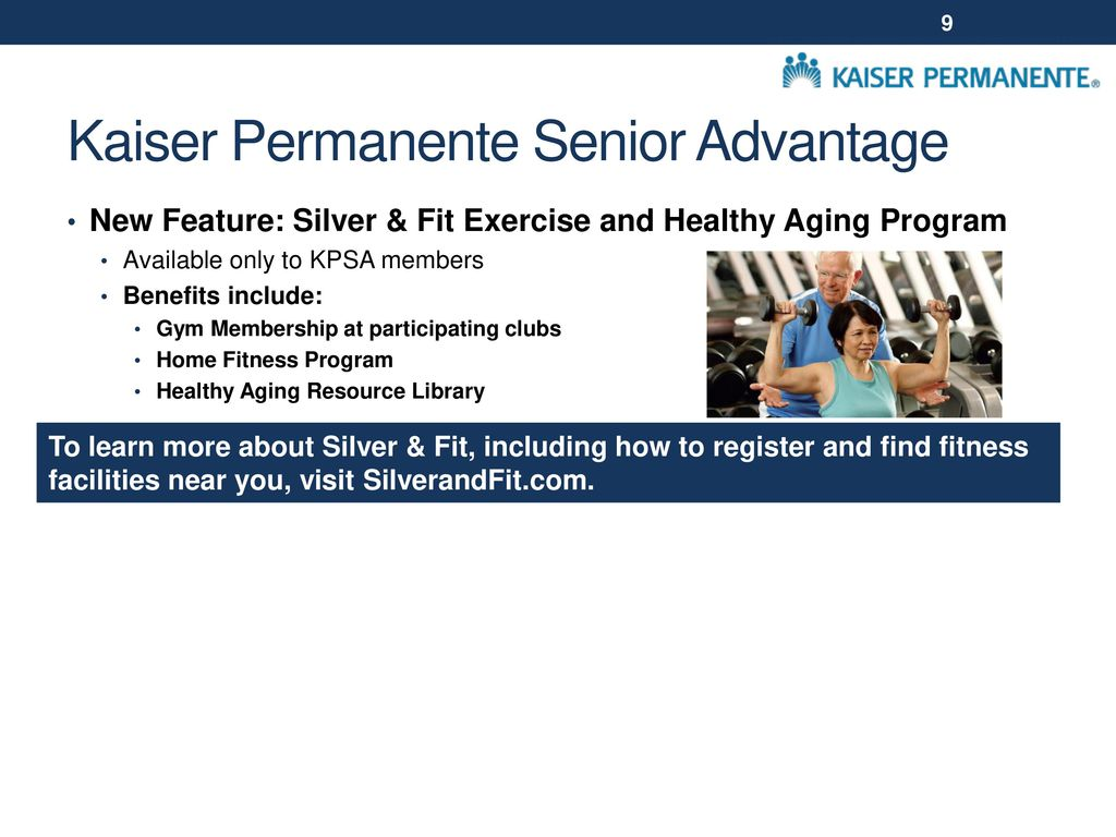 Retiree Health benefit Plan Options