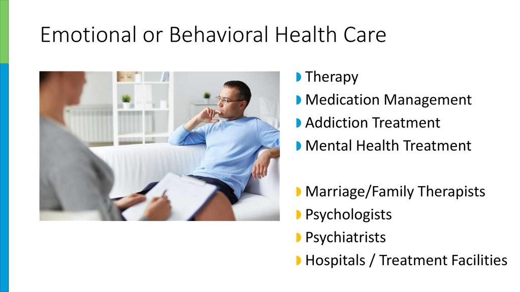 Be Well Outstanding Benefits are among the many - ppt download