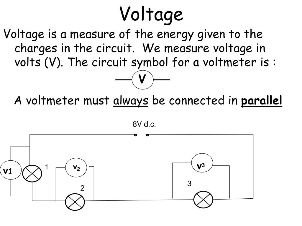 Glowshift Volt Gauge Wiring Diagram Free Download Wiring Diagrams