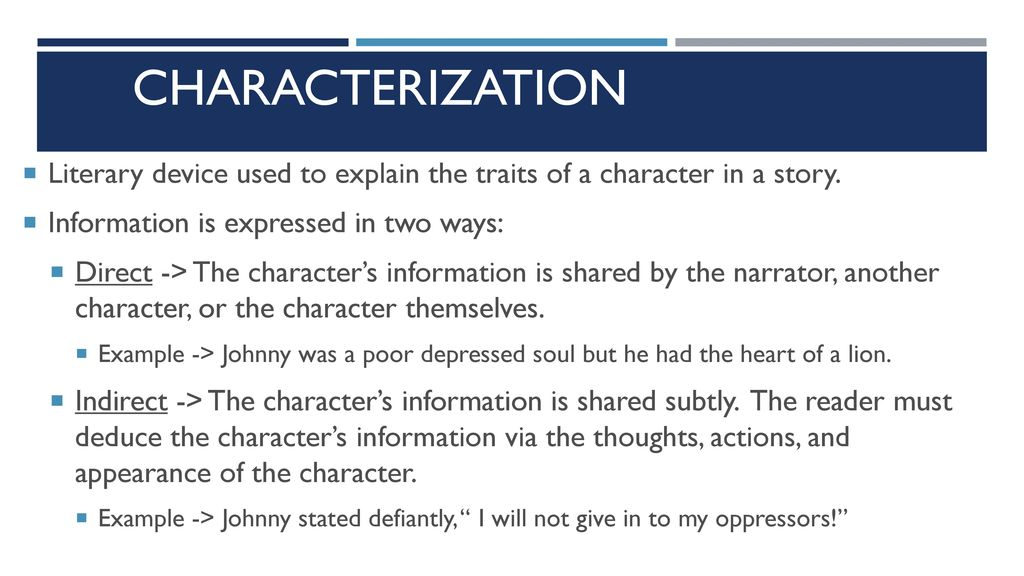 an analysis of the characterization as a literary element and the role of arthur dimmesdale The scarlet letter study guide contains a biography of nathaniel hawthorne, literature essays, a complete e-text, quiz questions, major themes, characters, and a full summary and analysis.