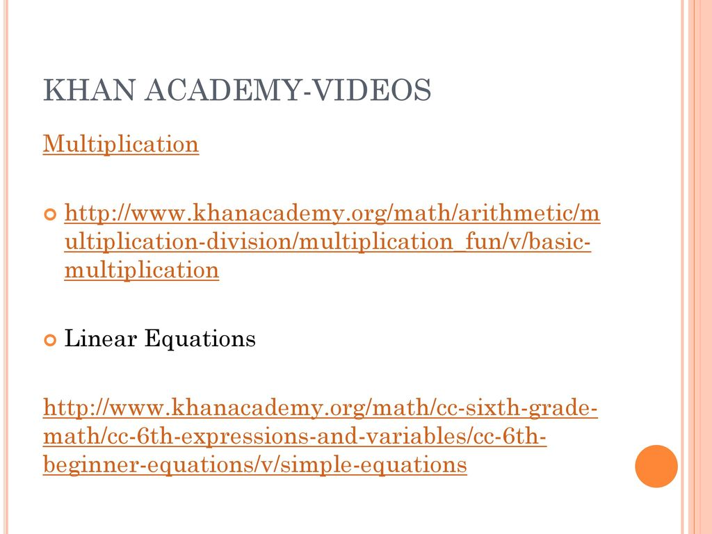 Mathematical strategies - ppt video online download