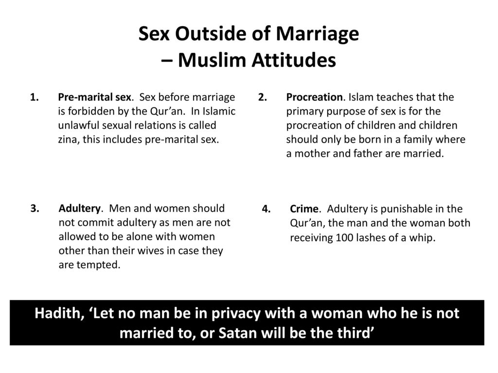 Marriage and Family Unit 1 Religion and Life  - ppt download