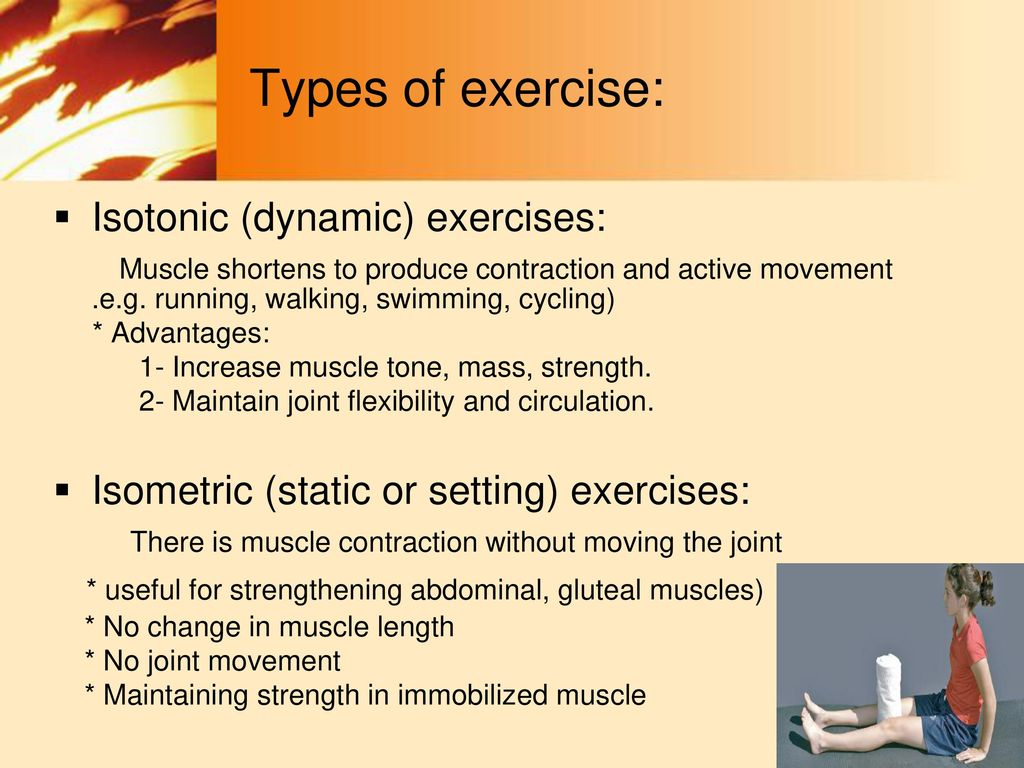 Body Mechanics Activity and Exercise CONCEPT OF NURSING