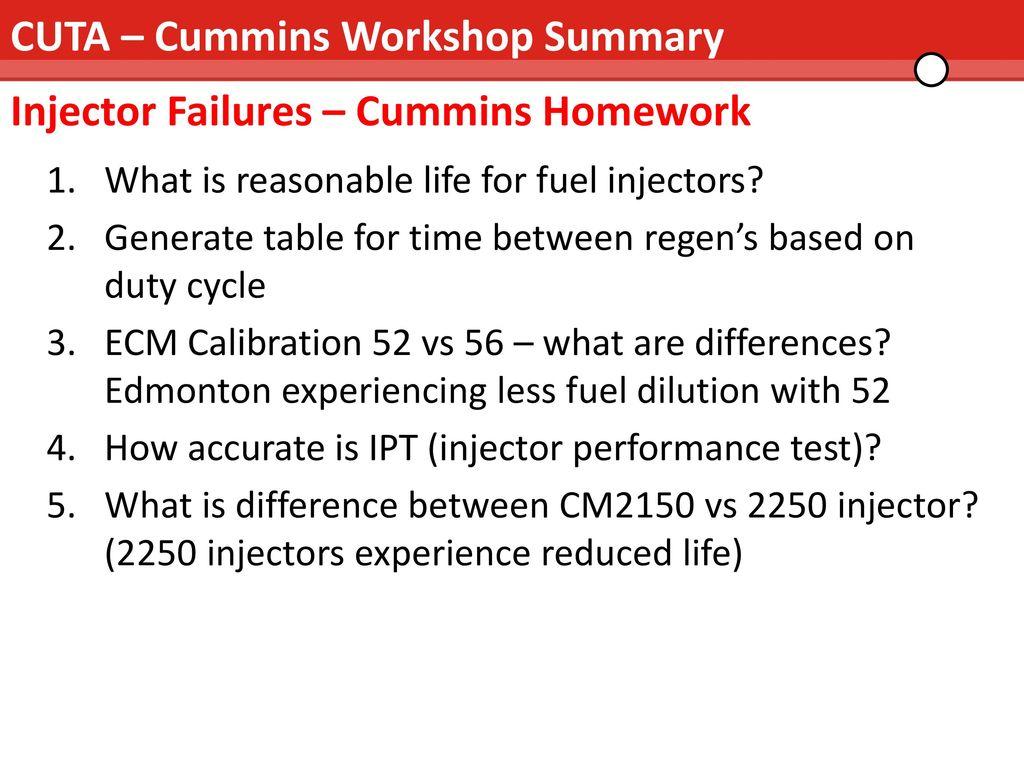 Engine Maintenance Workshop - ppt download
