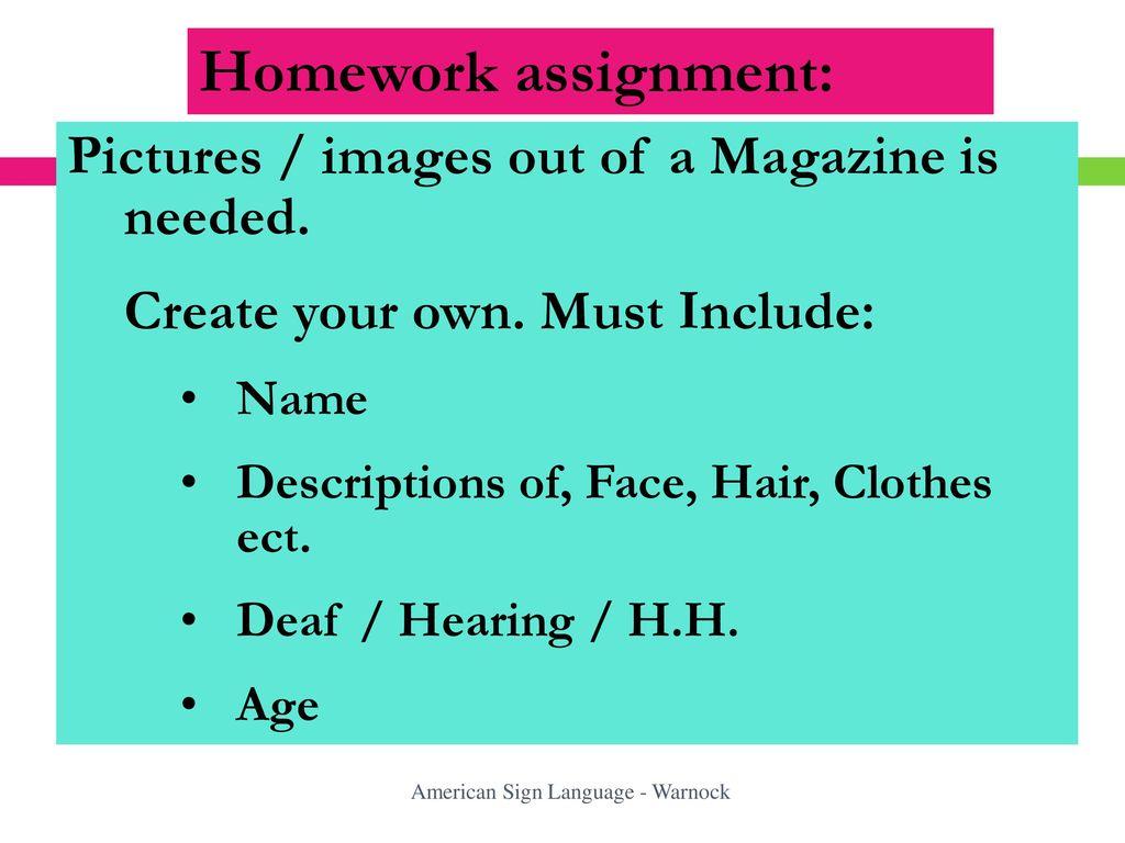 revise your essay classmate