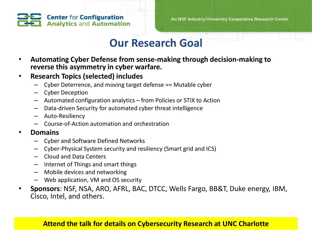 research topics cyber security