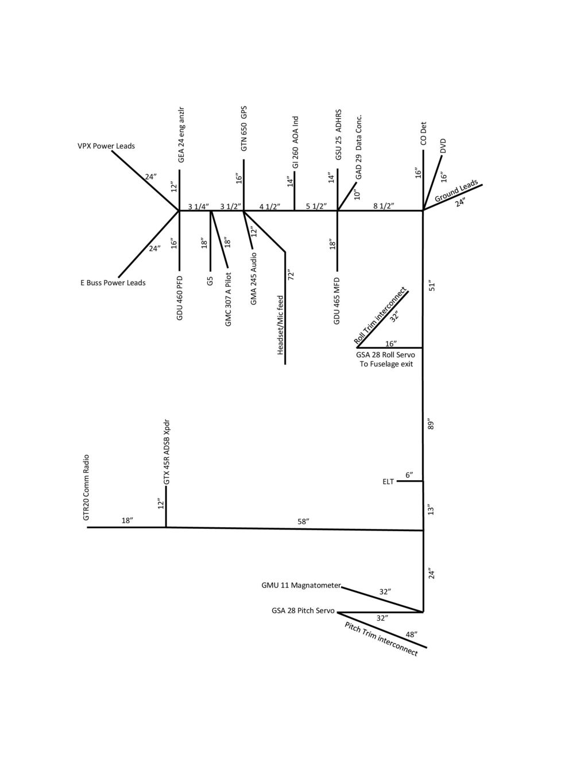 Can Bus Order Gsa38gad29gsu25gea24gdu460g5gdu465gi260. Gea 24 Eng Anzlr Gsu 25 Adhrs Dvd. Wiring. Gea Pwer Switch Wiring Diagram For Slide Out At Scoala.co