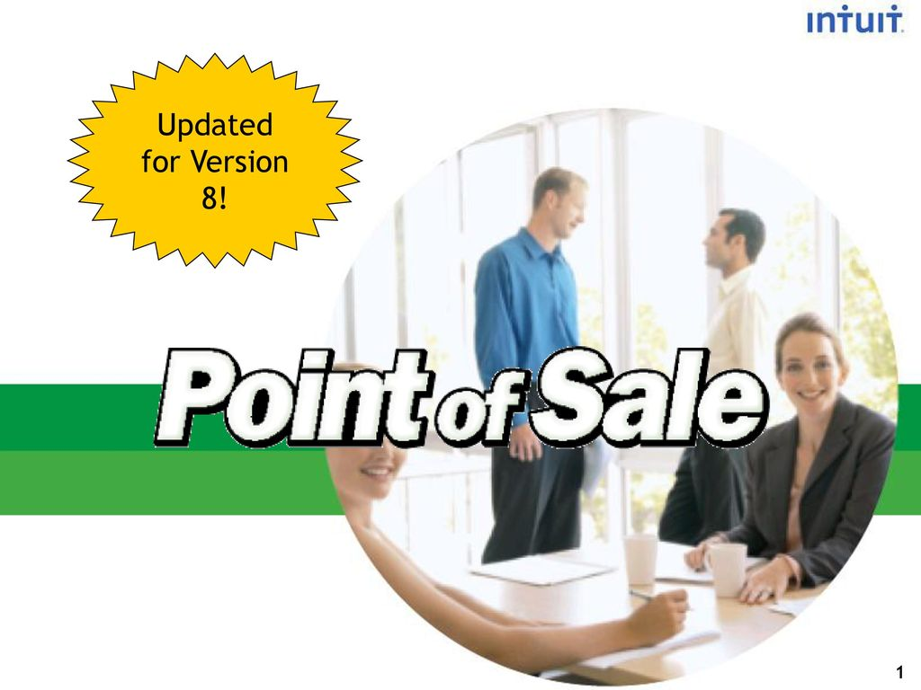 Updated for Version 8! NOTES TO THE INSTRUCTOR: - ppt download