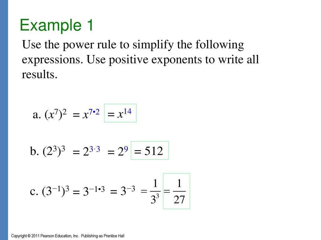 how to use a slide rule pdf