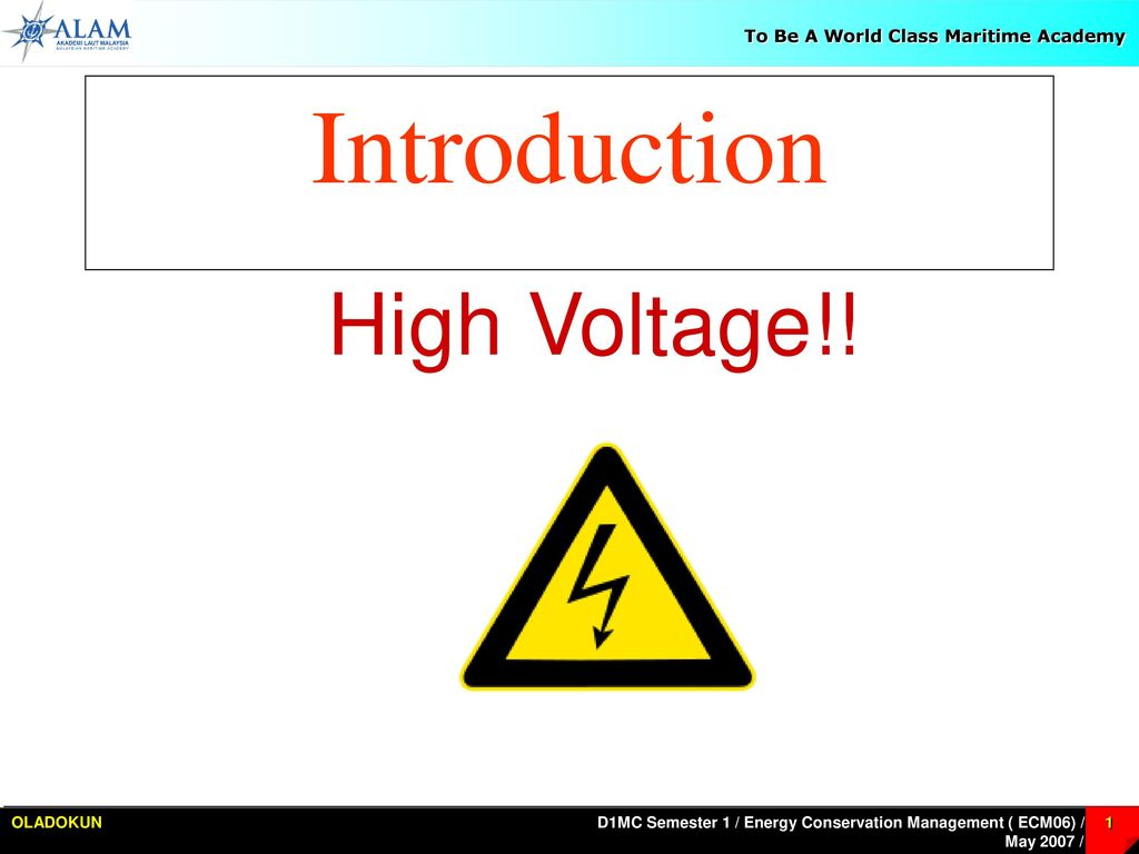 120 Kv Fullwave Multiplier Circuit Introduction High Voltage Ppt Download 1