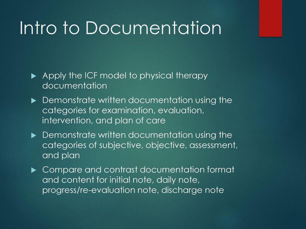 Documentation LAMP ppt download