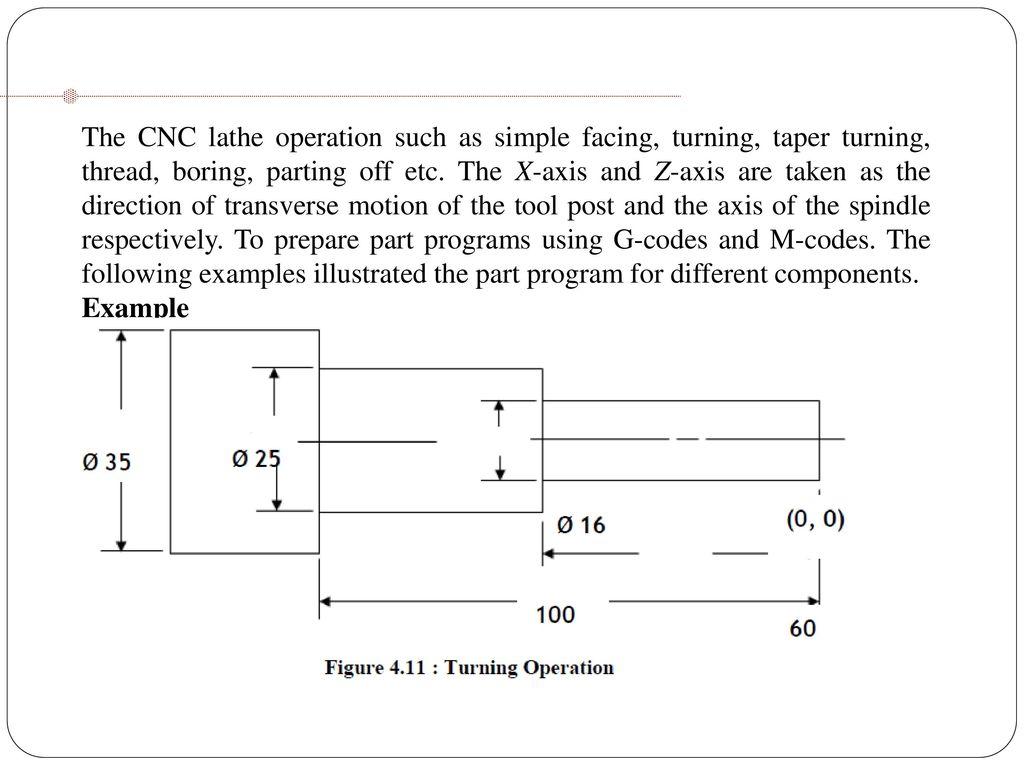 Vmc machine g code list