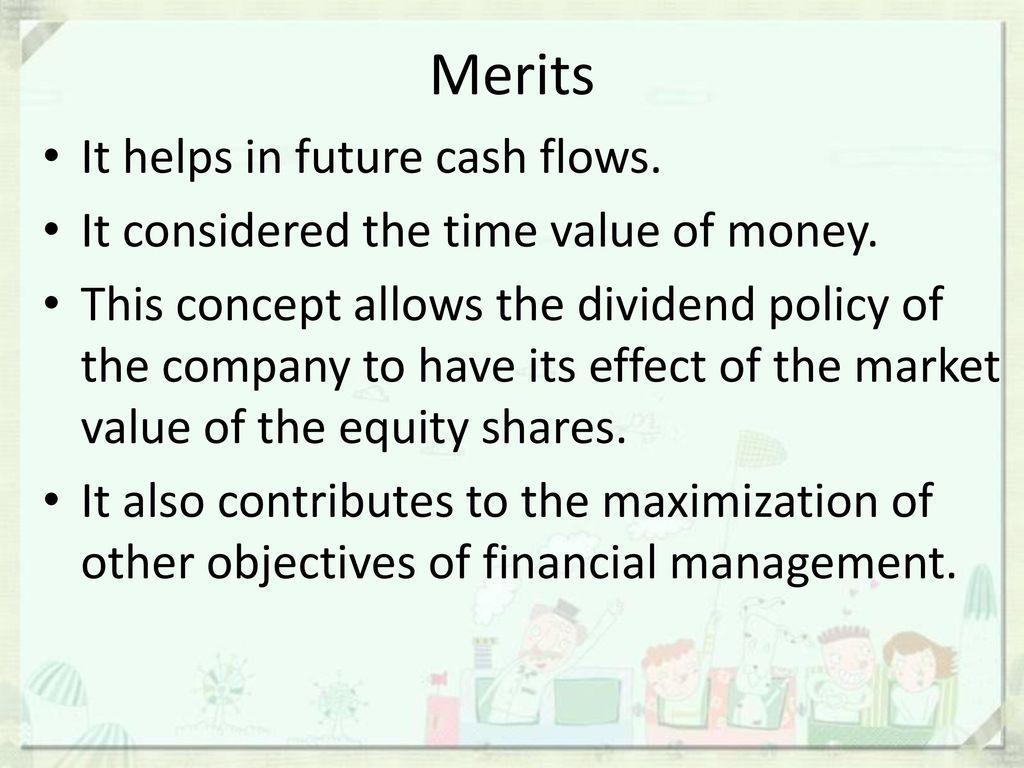 FINANCIAL MANAGEMENT  - ppt download