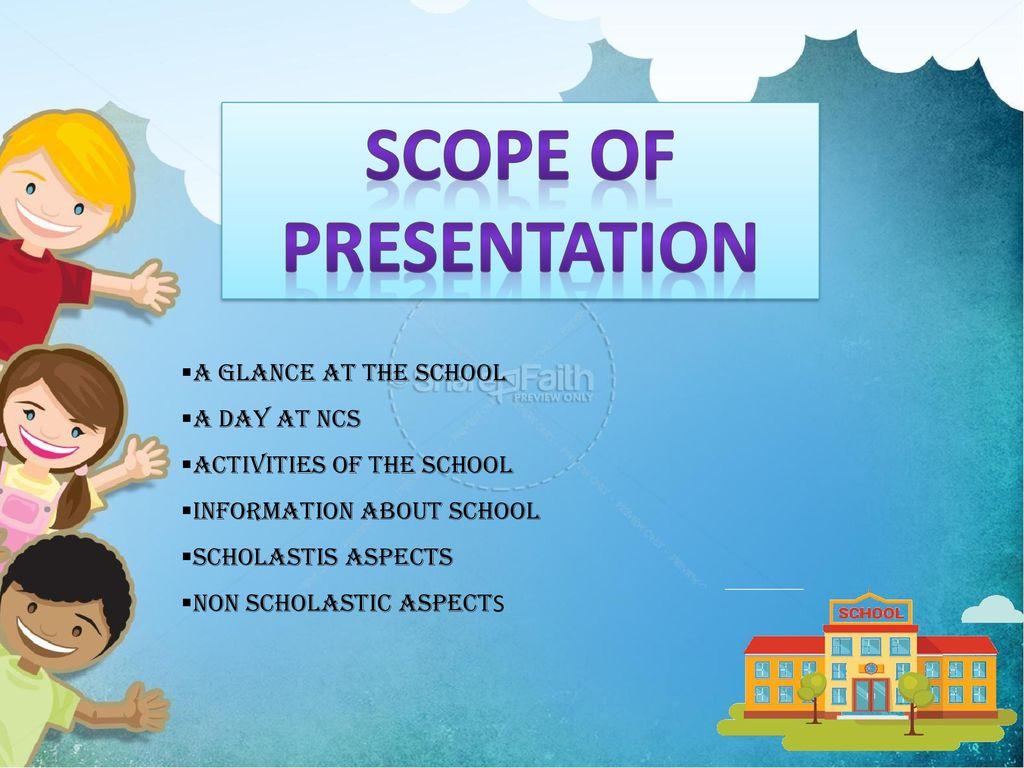 PARENTS ORIENTATION PROGRAMME - ppt download