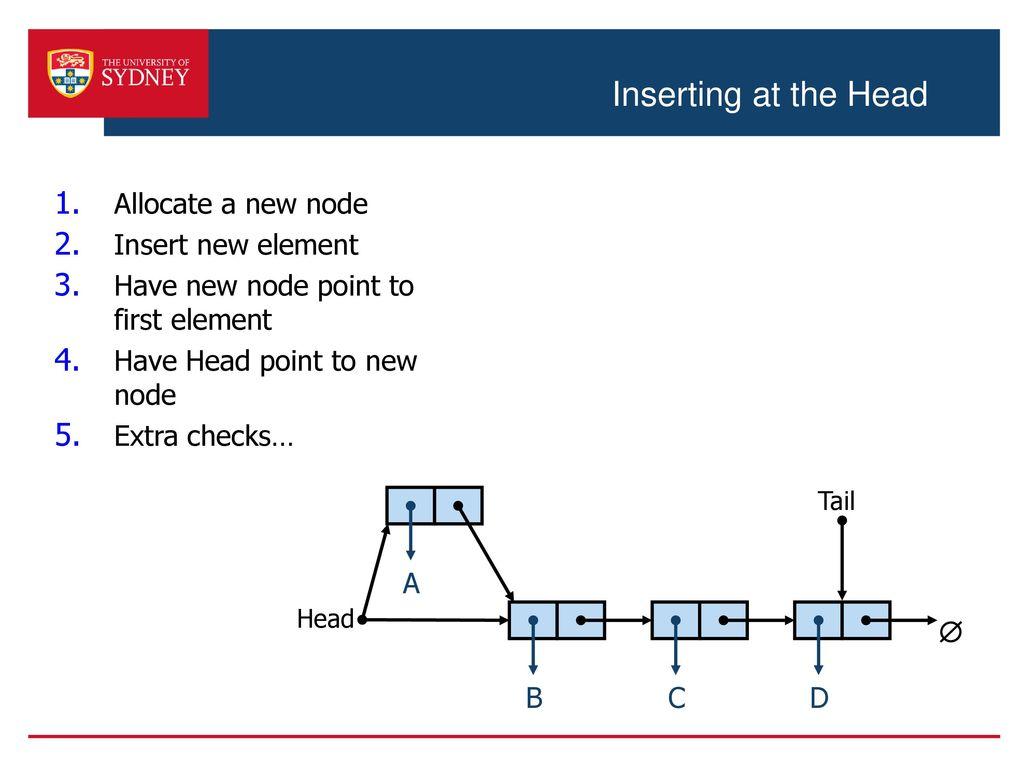 c++ how to delete the head element linkedlist