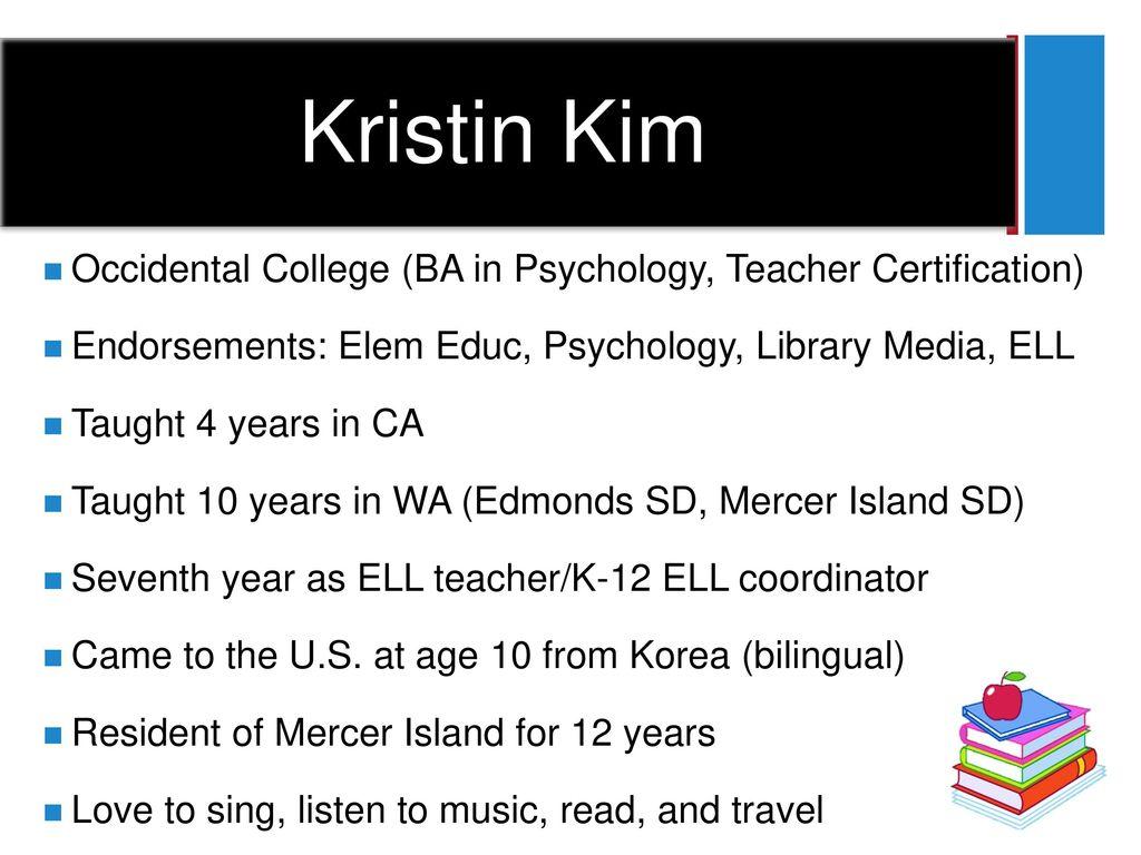 English Language Learner (ELL) Elementary Program - ppt download