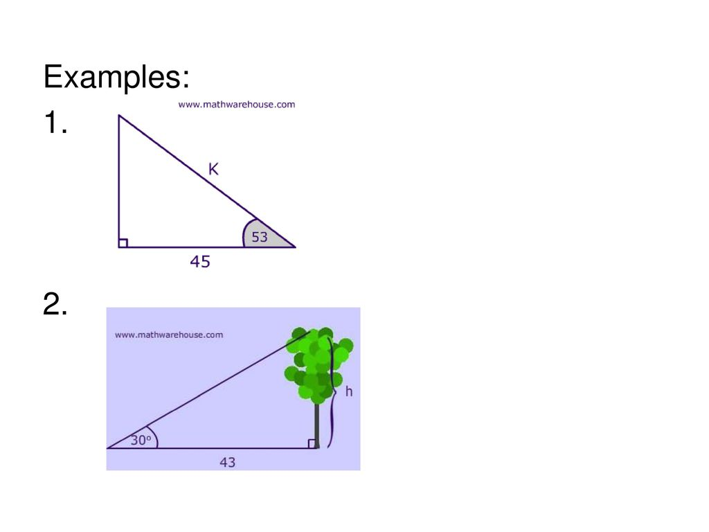 Topic 8 Goals And Common Core Standards Ms Helgeson Ppt Download Trigon Wiring Diagram 23 Examples 1 2