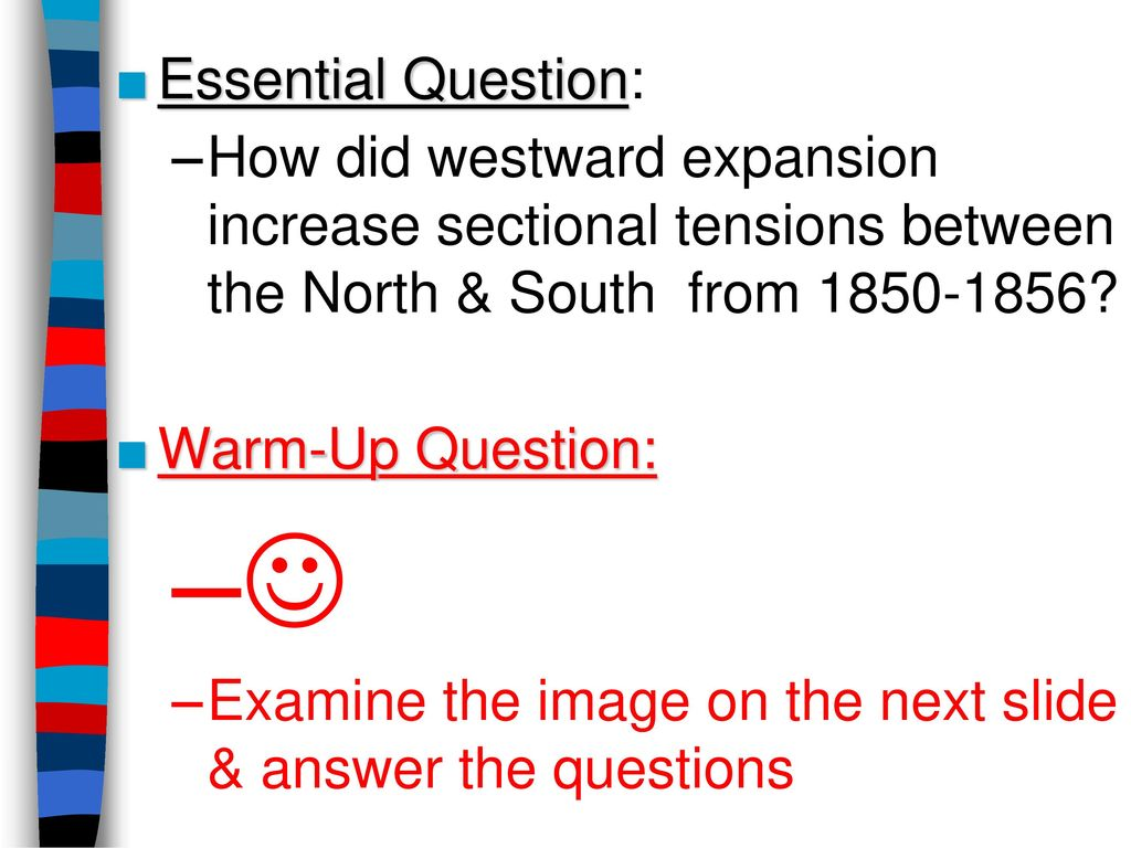 differences between north and south 1800 to 1850 Prior to fighting, relations between the north and south had been poisoned by disputes over taxes the north financed its industrial development through crippling taxes imposed by congress on imported goods.