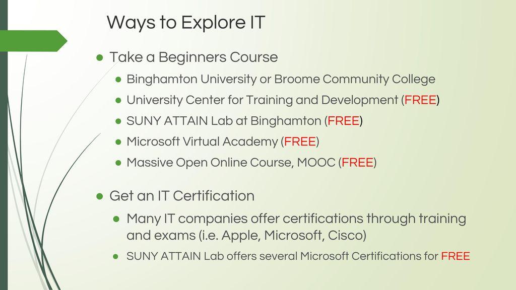 Free Microsoft Certification Choice Image Certificate Design