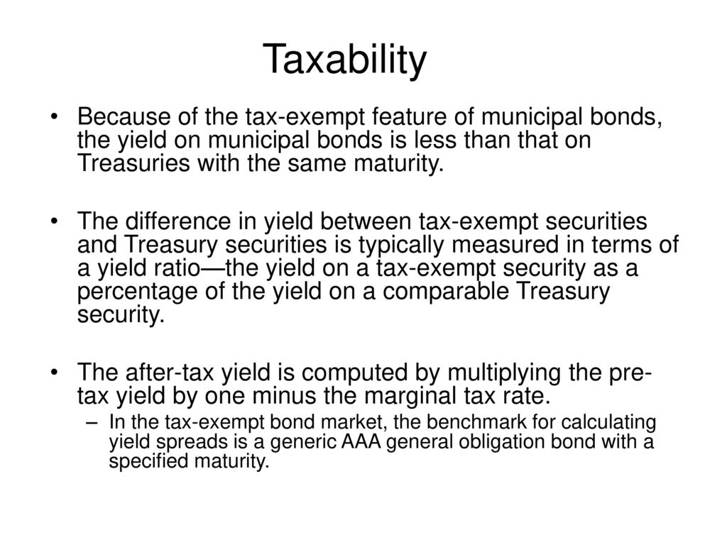 Watch How to Calculate After Tax Yield video