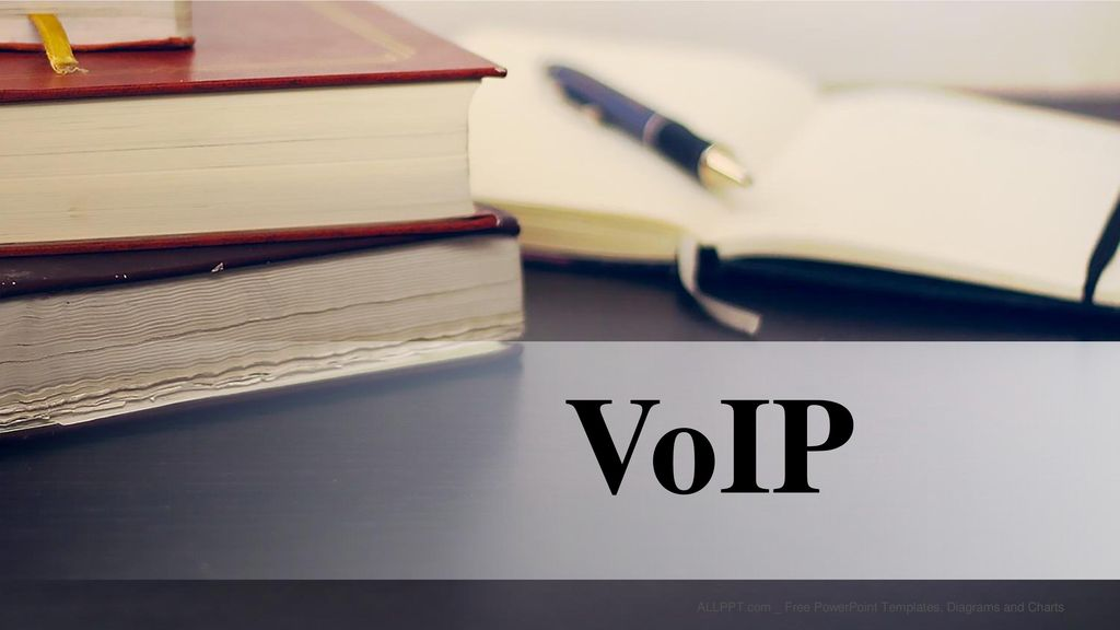 Voip allppt free powerpoint templates diagrams and charts 1 voip allppt free powerpoint templates diagrams and charts toneelgroepblik Gallery