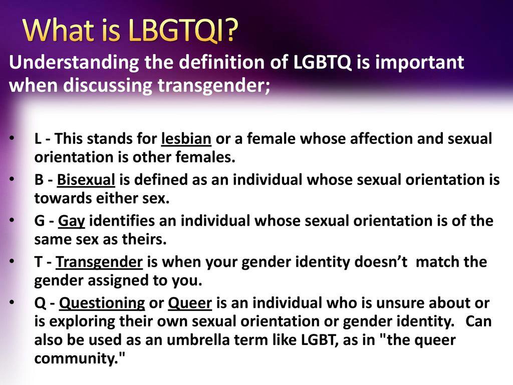 transgender / lgbtqi youth and djj - ppt download